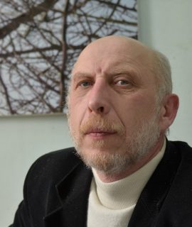 Давидов Анатолій Миколайович